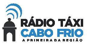 radio-taxi-cabo-frio-rj-logo
